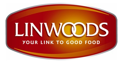 Sponsored by Linwoods
